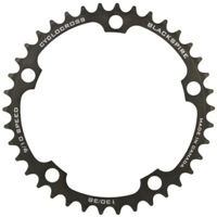 Blackspire Superpro Cross Chainrings