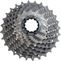 Shimano CS-9000 Dura-Ace Cassette - 11 Speed