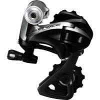 Shimano RD-9000 Dura-Ace Rear Derailleur - 11 Speed