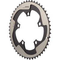 Sram Red Yaw Powerglide Chainrings - 10 Speed