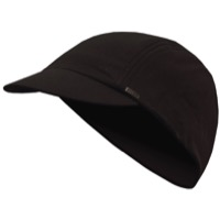 Endura Urban Cycling Cap