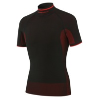 Castelli Iride Seamless Short Sleeve Base Layer