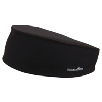 Sweatvac Headband