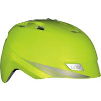 Lazer Sweet Helmet - Flash Yellow