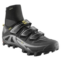Mavic Drift Winter Mountain Shoes
