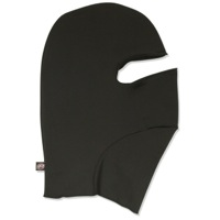 Pace Thermal O2 Balaclava