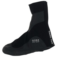 Gore Road Gore-Tex Overshoes