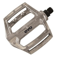 Evo Free Fall DX-Style Pedals