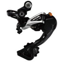 Shimano RD-M986 XTR Direct Mount Rear Derailleur - 10 Speed