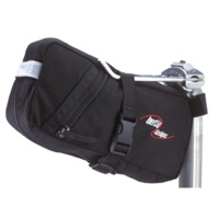 Inertia Designs Sew-Up Seat Bag