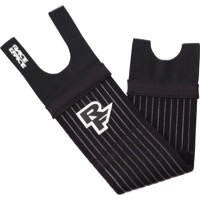 Race Face Mud Crutch Mud Guard
