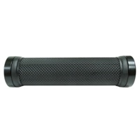 Evo Diamond Lock On Grips