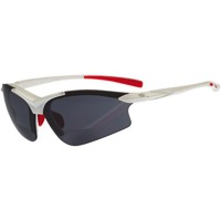 Dual G5 Sunglasses