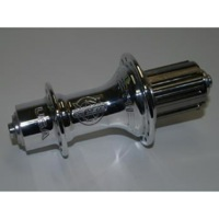 White Industries T11 Rear Hubs