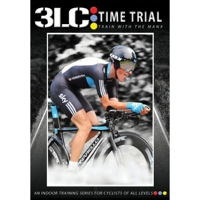 3 Legs Cycling Time Trial DVD