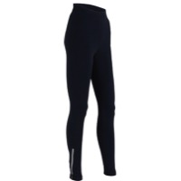 Bellwether ThermoDry Tight - Black