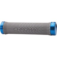 Chromag Basis Lock-On Grips