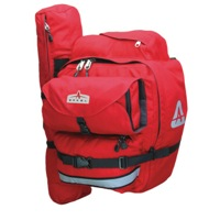 Arkel GT-54 Grand Touring Rear Panniers