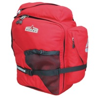Arkel T-42 Classic Touring Rear Panniers