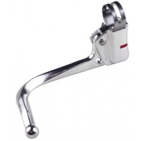 Dia-Compe Guidonnet Brake Levers