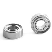 Velo Orange Replacement Bearings for Pedals