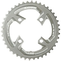 Blackspire Super Pro M985X Chainrings - 88mm BCD
