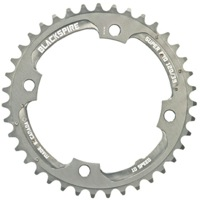 Blackspire Super Pro Chainrings - Fits Sram/Truvativ
