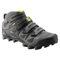 Mavic Scree Mountain Shoes