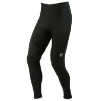 Pearl Izumi Elite Thermal Cycling Tights 2015 - With Chamois