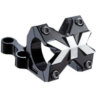 Kore Torsion Direct Mount Stem
