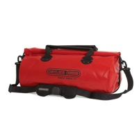 Ortlieb Rack-Pack Bag