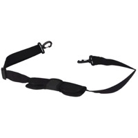 Ortlieb Shoulder Straps