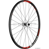 "DT Swiss M 1700 SPLINE 27.5"" Wheels 2014"