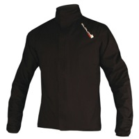 Endura MTR Emergency Shell - Black
