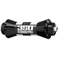 DT Swiss 350 Straight Pull Front Hub