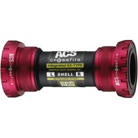 ACS Crossfire Bottom Bracket