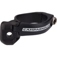 Campagnolo Record EPS Braze On Adaptor