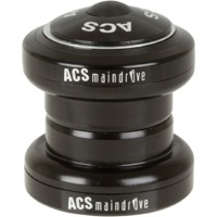 ACS Main Drive Headsets - 1 Inch
