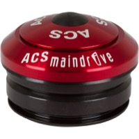 ACS Main Drive IS42 Integrated Headset - 1 1/8 Inch