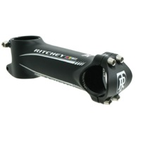 "Ritchey WCS 4-Axis 44 1 1/4"" Stem 2014"