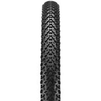 "Ritchey Shield WCS 29"" Tire"
