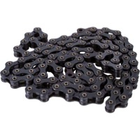 Flybikes Tractor Chain