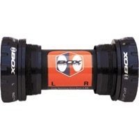 BOX Extremum RacePrep External Bottom Bracket