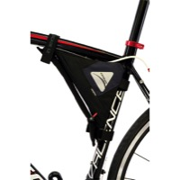 Axiom Cascade 1.2 Frame Pack