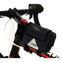 Axiom Smartbag Frame Pack