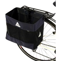 Axiom Hunter DLX Shopping Pannier