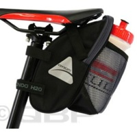 Axiom Fondo H20 Seat Bag