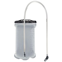 Shimano Hydration Reservoirs