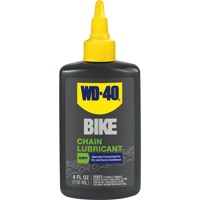 WD-40 BIKE Dry Lube