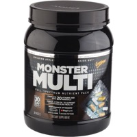 Cytosport Monster Multi Vitamins